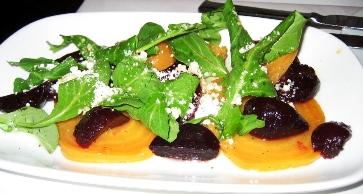 tb_perbacco_beet_salad.JPG
