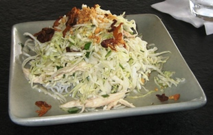 tb_slanted_door_chicken_salad.JPG