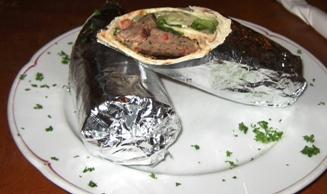 tb_hayes_kebab_adana_kebab.jpg