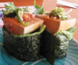 tb_yo_sushi_club_ankimo.jpg