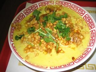 tb_larkin_express_chicken_coconut_soup.jpg