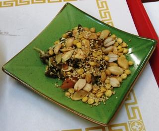 tb_larkin_express_tea_leaf_salad.jpg