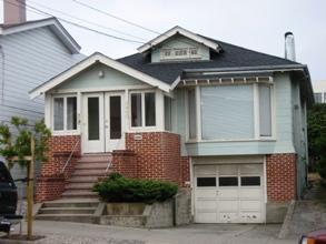 tb_28_ave_house.jpg