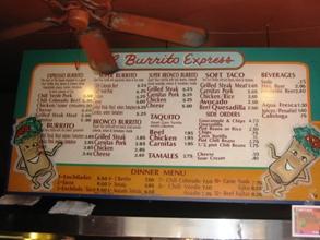 tb_el_burrito_express_menu.jpg