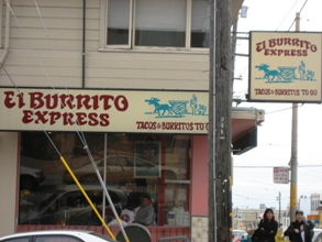 tb_el_burrito_express_storefront.jpg