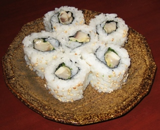 tb_sushi_delight_gari_saba.jpg