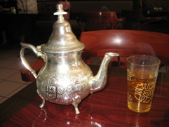 tajine_mint_tea.jpg